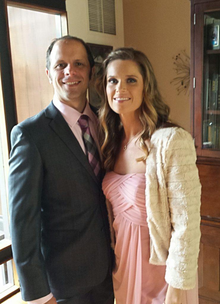 Paul & Erin(1)