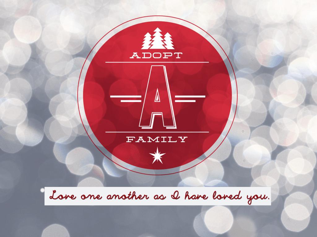 adopt a family 3