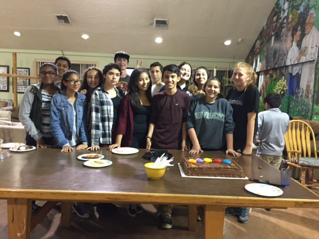 Middle School Ministry_1805